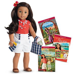 02BUN02_Nanea_Doll_Book_and_Accessories_FGD75_FFC18_FNY27_1.jpeg