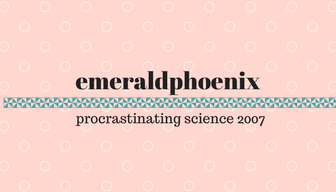 emerald phoenix.png