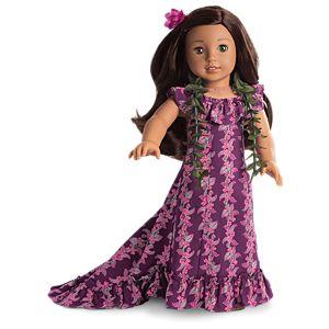 FFC15_Naneas_Holoku_Dress_18inch_Dolls_1.jpeg