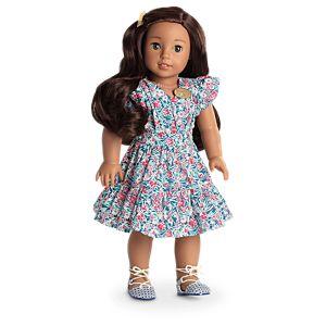 FFC16_Naneas_School_Outfit_18inch_Dolls_1
