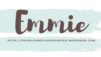 Emmie