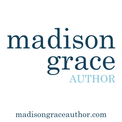 Madison-Grace-Button.png