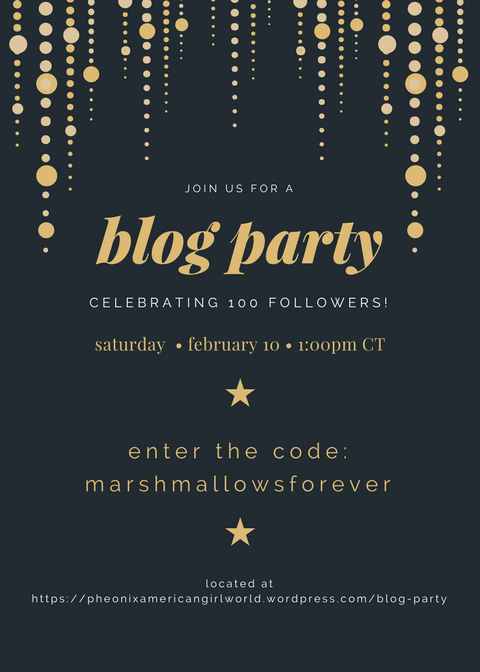 blogparty.png
