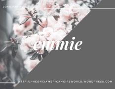 emjie