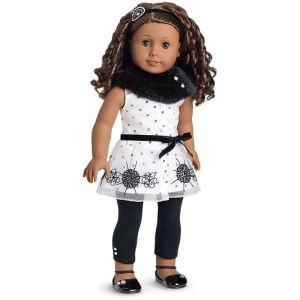 FVK40_Let_It_Snow_Outfit_18inch_Dolls_1